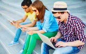 Studenti nejčastěji poptávají byty kolem 40m2, říká ředitel CENTURY 21
